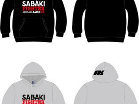 sabaki-fighter01