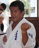 Koichiro Saiki