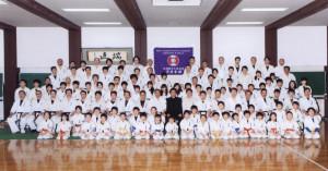 HOk62_20150308